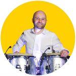 King Konga